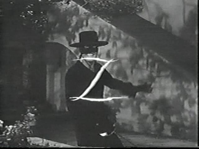 Disney-Television-Series-Zorro-disney-37211425-640-480